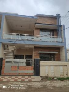 Gallery Cover Image of 1125 Sq.ft 3 BHK Villa for buy in Kharar for 5800000