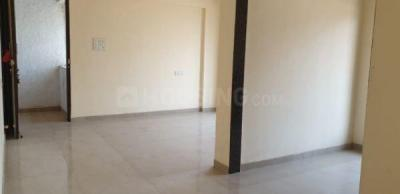 Gallery Cover Image of 1120 Sq.ft 2 BHK Apartment for rent in Sahara Vaishnavi Residency, Ulwe for 15000