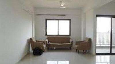Gallery Cover Image of 2025 Sq.ft 3 BHK Apartment for buy in Siddhi Aarohi Crest, Bopal for 8500000