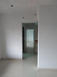 Gallery Cover Image of 804 Sq.ft 2 BHK Apartment for rent in Ghatkopar East for 42000