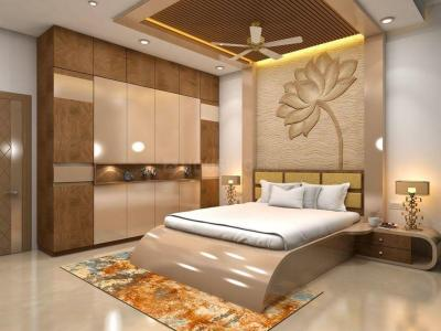 Gallery Cover Image of 845 Sq.ft 2 BHK Villa for buy in Whitefield for 4983500