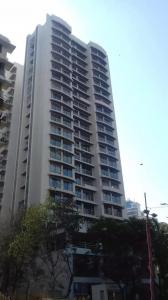 Gallery Cover Image of 1880 Sq.ft 3 BHK Apartment for buy in Goregaon West for 18500000