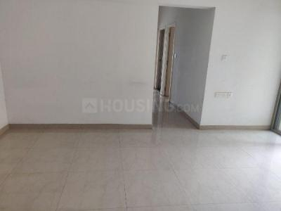 Gallery Cover Image of 965 Sq.ft 2 BHK Apartment for rent in Palava Phase 1 Nilje Gaon for 12000