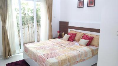 Gallery Cover Image of 1650 Sq.ft 3 BHK Villa for buy in Kolapakkam - Vandalur for 8250000