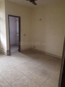 Gallery Cover Image of 950 Sq.ft 2 BHK Independent Floor for buy in Gautam Nagar for 7500000