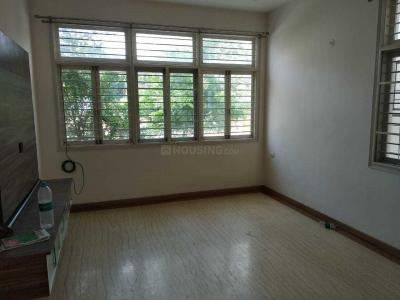 Gallery Cover Image of 1950 Sq.ft 3 BHK Independent House for rent in Sanjeevini Nagar for 38000