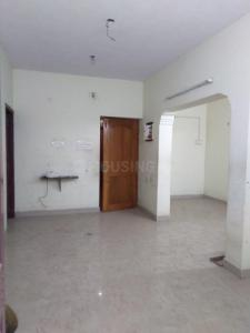 Gallery Cover Image of 960 Sq.ft 2 BHK Apartment for buy in Ponniammanmedu for 5500000