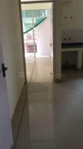 Gallery Cover Image of 394 Sq.ft 1 BHK Apartment for buy in Breez Global Heights, Sector 33, Sohna for 1550000