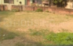 2160 Sq.ft Residential Plot for Sale in Shyampur, Durgapur