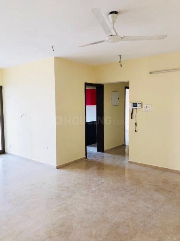 Living Room Image of 1790 Sq.ft 3 BHK Apartment for buy in Powai for 35000000
