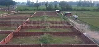 900 Sq.ft Residential Plot for Sale in Knowledge Park 2, Greater Noida