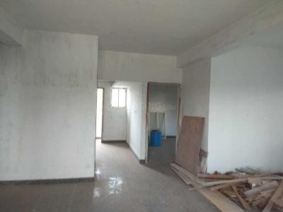 Gallery Cover Image of 1260 Sq.ft 3 BHK Apartment for buy in RR Nagar for 5600000
