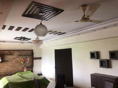 Gallery Cover Image of 1743 Sq.ft 3 BHK Independent Floor for buy in Tollygunge for 13000000