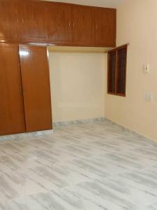 Gallery Cover Image of 950 Sq.ft 2 BHK Apartment for rent in Chromepet for 9500