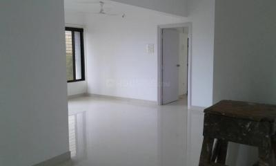 Gallery Cover Image of 1750 Sq.ft 3 BHK Apartment for rent in Dadar West for 89000