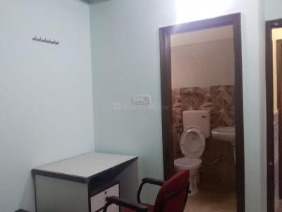 Bathroom Image of Sri Om Sai Comforts in Koramangala