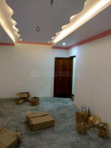 Gallery Cover Image of 500 Sq.ft 2 BHK Independent Floor for rent in Bidadi for 8000