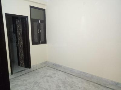 Gallery Cover Image of 1000 Sq.ft 3 BHK Independent Floor for rent in Sector 19 Dwarka for 20000