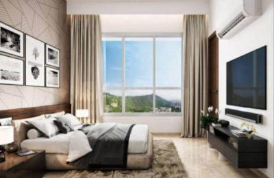 Gallery Cover Image of 1425 Sq.ft 3 BHK Apartment for buy in Shapoorji Vanaha, Bavdhan for 7700000