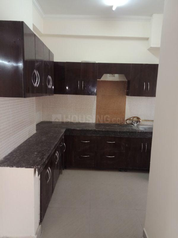 Kitchen Image of 1105 Sq.ft 2 BHK Apartment for rent in Sector 76 for 24000