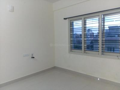 Gallery Cover Image of 700 Sq.ft 1 BHK Villa for rent in HSR Layout for 17500