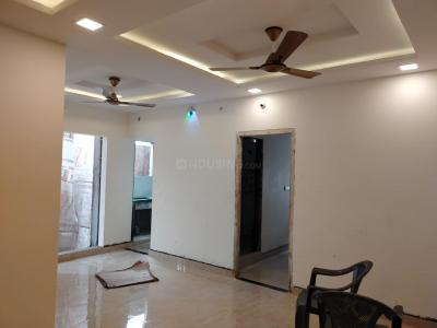 Gallery Cover Image of 950 Sq.ft 2 BHK Apartment for buy in Labbipet for 6000000