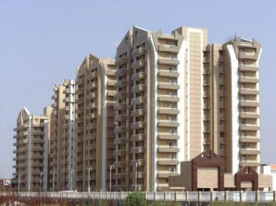 Gallery Cover Image of 2095 Sq.ft 4 BHK Apartment for rent in Zion Lakeview, Sector 48 for 22000