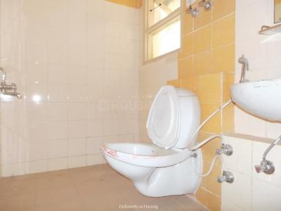 Gallery Cover Image of 1375 Sq.ft 2 BHK Apartment for buy in Sector 86 for 4500000