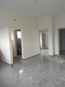 Gallery Cover Image of 850 Sq.ft 2 BHK Apartment for rent in Whitefield for 13000