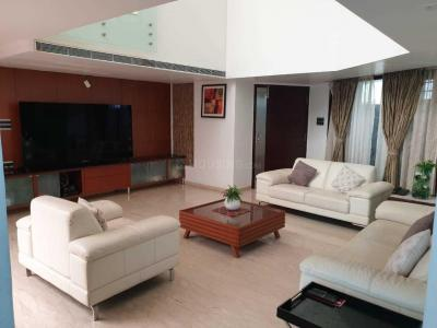 Gallery Cover Image of 6700 Sq.ft 4 BHK Independent House for buy in Adyar for 97500000