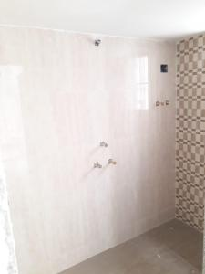 Gallery Cover Image of 425 Sq.ft 1 RK Apartment for buy in Badlapur East for 1580000