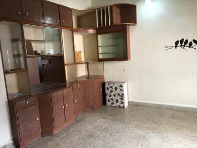 Gallery Cover Image of 560 Sq.ft 1 RK Apartment for buy in Sun City, Anand Nagar for 2600000