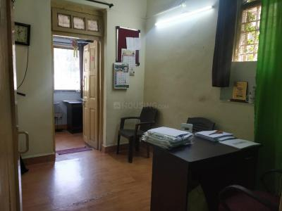 Gallery Cover Image of 600 Sq.ft 2 BHK Apartment for rent in Sadashiv Peth for 18000