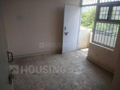 Gallery Cover Image of 240 Sq.ft 1 RK Apartment for buy in Sector 81 for 600000