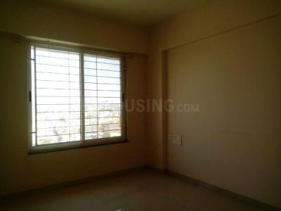 Gallery Cover Image of 565 Sq.ft 1 BHK Apartment for buy in Kharadi for 4400000