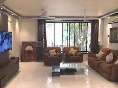 Gallery Cover Image of 1200 Sq.ft 2 BHK Apartment for buy in Goregaon West for 25000000