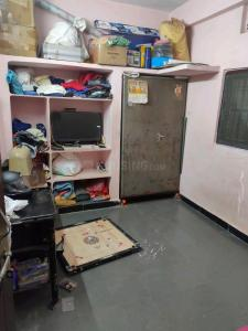 Gallery Cover Image of 750 Sq.ft 2 BHK Independent House for buy in Bapu nagar for 4000000