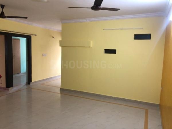 बनाशंकरी  में 6000000  खरीदें  के लिए 6000000 Sq.ft 2 BHK अपार्टमेंट के हॉल  की तस्वीर