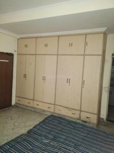 Gallery Cover Image of 300 Sq.ft 1 RK Apartment for rent in Shipra Suncity for 11000