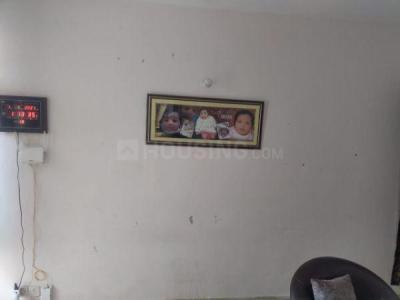 Gallery Cover Image of 1019 Sq.ft 2 BHK Apartment for rent in KLJ Platinum Floors, Sector 77 for 8000