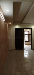 Gallery Cover Image of 1390 Sq.ft 3 BHK Apartment for buy in Vasundhara for 6800000