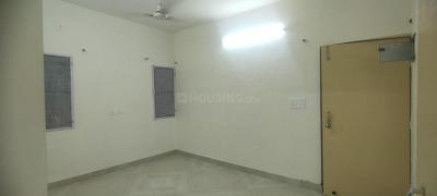 Gallery Cover Image of 630 Sq.ft 1 BHK Apartment for rent in Paschim Vihar for 15000
