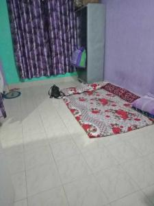 Gallery Cover Image of 225 Sq.ft 1 RK Apartment for buy in Malad West for 2250000