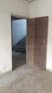 Gallery Cover Image of 555 Sq.ft 1 BHK Apartment for buy in Millionare Classic 99, Nalasopara West for 2350000