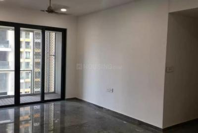 Gallery Cover Image of 1106 Sq.ft 2 BHK Apartment for buy in Sion for 21600000