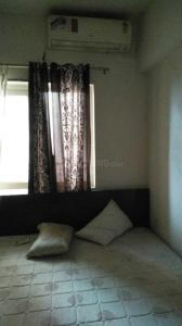 Gallery Cover Image of 1400 Sq.ft 3 BHK Apartment for rent in Sector 85 for 13000