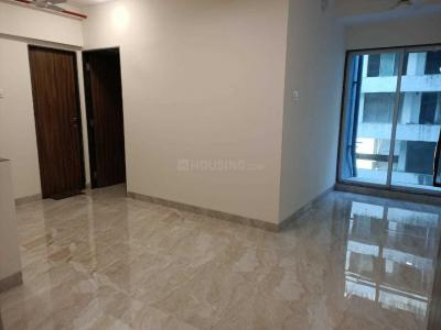 Gallery Cover Image of 2100 Sq.ft 4 BHK Apartment for buy in Chandak Stella, Goregaon West for 39900000