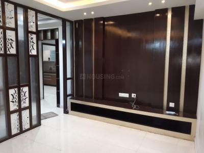 Gallery Cover Image of 1250 Sq.ft 2 BHK Apartment for rent in Ameerpet for 16500