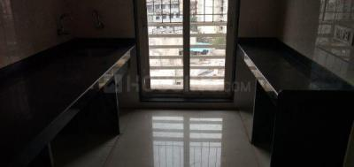 Gallery Cover Image of 1101 Sq.ft 2 BHK Apartment for rent in RDC Ventures Pinewood, Kasarvadavali, Thane West for 17999