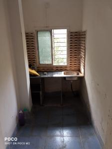 Gallery Cover Image of 1000 Sq.ft 2 BHK Apartment for rent in Radha Gobinda Apartment , Rajarhat for 10000